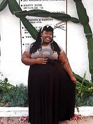 Ebony bbw, Ebony ass, Black ass