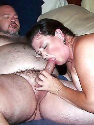 Fat, Fat mature, Fat bbw, Mature sex, Fat matures, Bbw sex