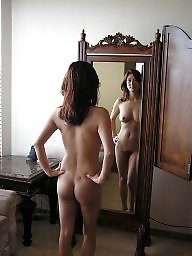 Asian mature, Asian milf, Mature asians, Mature asian