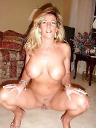Hot mature, Mature hot, Milf mature