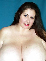 Big tits, Bbw big tits, Bbw tits, Big tit, Big bbw tits, Amateur big tits