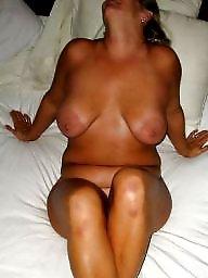Sexy milf, Mature big boobs, Boob, Big boobs mature