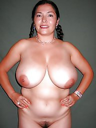 Moms, Mature boobs, Mature mom, Milf mom, Mom boobs