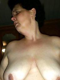 Bbw, Bbw tits, Bbw big tits