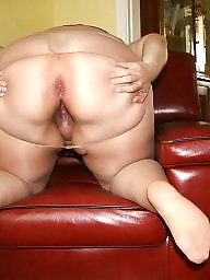 Feet, Mature bbw, Mature feet, Amateur bbw, Bbw feet, Mature mix
