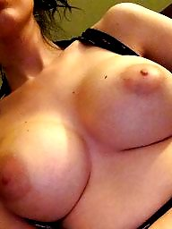 Mature big tits, Mature boobs, Big mature, Tit, Milf big tits, Big tits mature