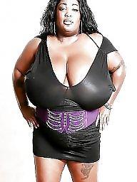 Black bbw, Ebony bbw, Bbw boobs, Blacked
