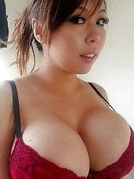 Curvy mature, Curvy, Bbw mature, Curvy bbw, Bbw curvy, Bbw boobs