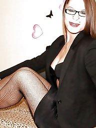 Stockings, Nylon, Dress, Nylons, Teen dress, Leggings
