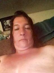 Bbw tits, Bbw milf, Bbw big tits, Amateur big tits, Bbw slut, Big tits bbw