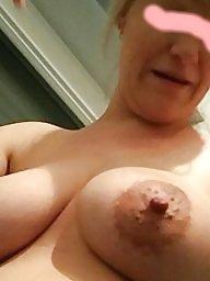 Natural tits, Natural