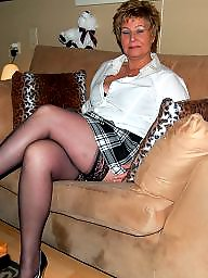 Mature stocking, Stockings mature, Milf stockings, Mature sexy, Stocking milf, Milf stocking