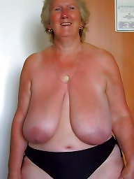 Granny, Bbw granny, Big granny, Granny boobs, Granny bbw, Mature boobs