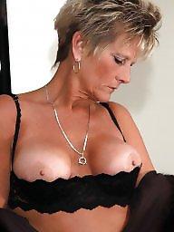 Mistress, Mature femdom, Mature big boobs, Mistress mature, Mature mistress, Femdom mature