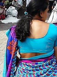 Indian, Mature, Indian mature, Blouse, Hot mom, Mature amateur