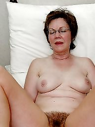 Hairy milf, Mature hot, Hot milf