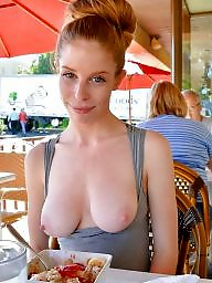 Breast, Show, Breasts