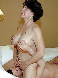 Swingers, Swinger, Wives, Wedding, Mature swingers, Mature swinger