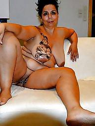 Piercing, Pierced, My wife, Pierced nipples