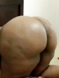 African, Big booty, Big black ass, Bbw black, Ebony booty, Ebony black booty