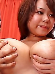 Monster, Asian big boobs, Monsters, Big asian tits, Asian tits, Asian sex