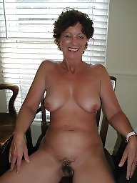Mature hairy, Hairy milf, Hairy women, Milf hairy, Mature women
