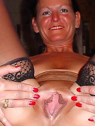 Hot mature, Mature old, Hot milf, Old milf