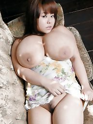 Bbw latina, Asian milf, Ebony milf, Asian bbw, Latina milf, Women