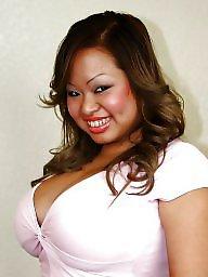 Extreme, Asian bbw, Asian ass, Bbw asian
