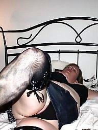 Mature stockings, Milf stockings, Mature stocking, Milf stocking