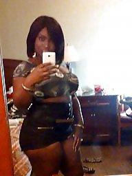 Ebony bbw, Black, Black bbw ass, Bbw asses