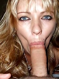 Blowjob, Blow, Lady, Mature blowjob, Blow job, Job