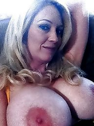 Flash, Flashing, Sexy, Hot, Sexy milf, Selfy