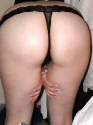 Wet panties, Wet, Wet panty, Sexy panties, Wetting, Amateur panties