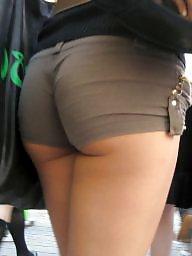 Pantyhose, Spandex, Legs, Leggings, Legs stockings