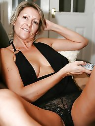 Lady, Mature ladies, Lady milf, Mature lady
