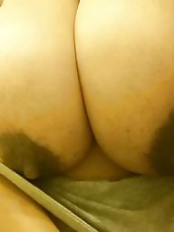 Big tits, Cum on tits, Cum tits, Cumming, Cummed, Cum on boobs