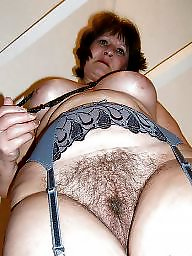 Hairy mature, Mature ass, Mature pussy, Hairy pussy, Hairy ass, Pussy ass