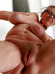 Grannies, Mature hardcore, Granny amateur, Amateur grannies