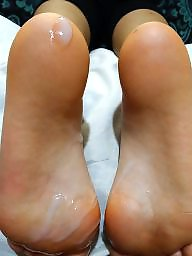 Mature feet, Amateur mature, Teen feet, Amateur feet