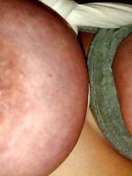Tied, Bbw tits, Bbw wife, Bbw big tits, Wifes tits, Wife tits