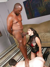Submissive, Ebony anal, Black anal, Interracial anal, Anal interracial, White
