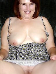 Granny, Mother, Aunt, Granny big boobs, Mothers, Granny boobs