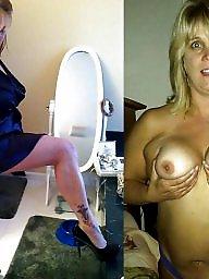 Mature big tits, Mature boobs, Big tits mature, Mature boob, Big tit mature, Big mature tits