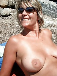 Saggy, Mature, Saggy tits, Hanging tits, Saggy mature, Mature saggy