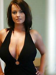 Mature big tits, Mature boobs, Big tits mature, Big tit, Mature women, Big boobs mature
