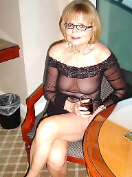 Mature lingerie, Lingerie, Mature stocking