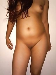 Asian, Flash, Flashing, Tribute, Pics, Pic