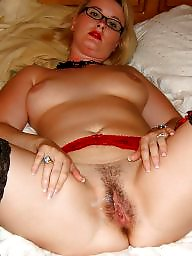 Mature amateur, Hard, Women, Mature women