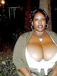 Black bbw, Ebony bbw, Bbw black, Bbw ebony, Big ebony